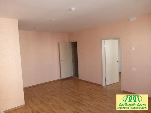 Продам 2-к квартиру в Парковом - Фото 3
