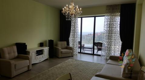 Элитный апартамент в Сочи - Фото 3