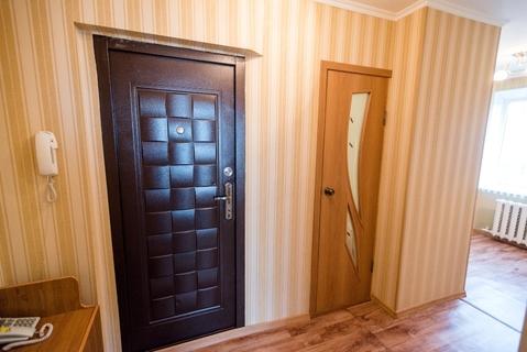 Ухоженная квартира по «правильной» цене - Фото 5