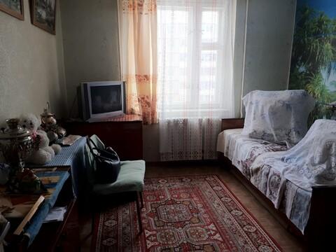 Квартира в Давыдовский с мебелью и техникой - Фото 4