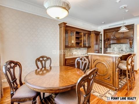 Аренда квартиры, м. Смоленская, Ул. Новый Арбат - Фото 3