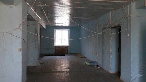 Продажа торгового помещения, Иваново, Иваново - Фото 3