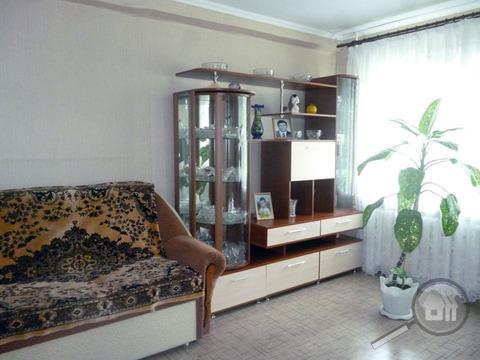 Продается 3-комнатная квартира, пр. Победы - Фото 4
