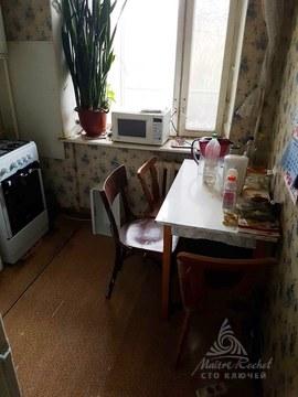 2-комнатная квартира, ул. Советская д. 185 - Фото 4