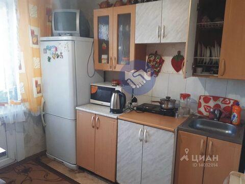 Продажа квартиры, Горно-Алтайск, Ул. Улагашева - Фото 1