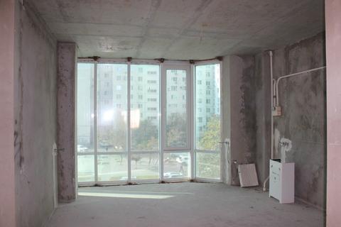 Купить квартиру у моря в доме бизнес - класса - Фото 4