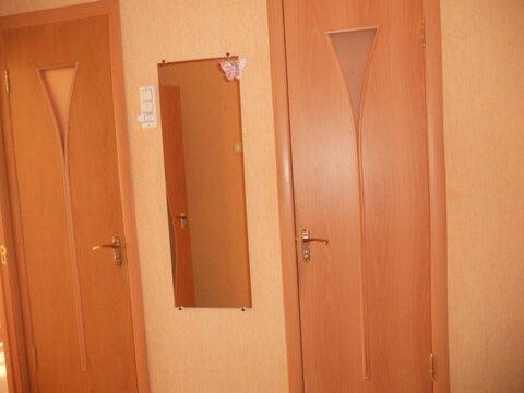 Сдам 1-комнатную квартиру по Юности - Фото 5
