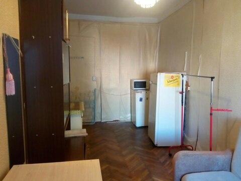 Продается комната в 4-комн. кв, г. Санкт-Петербург, ул. Саблинская,3 - Фото 1
