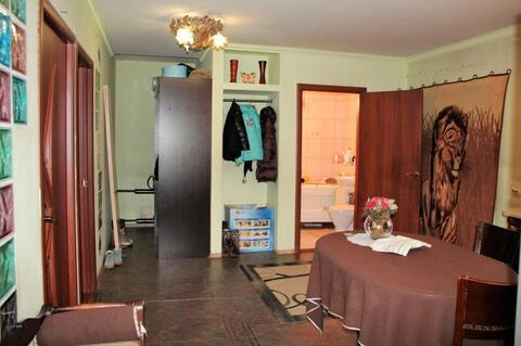 Продажа дома, Дзержинск, Иркутский район, Шоферская - Фото 2