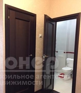 Продажа квартиры, Нижневартовск, Заозерный проезд - Фото 3