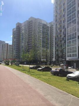 Продажа квартиры, Люберцы, Люберецкий район, Юности - Фото 4