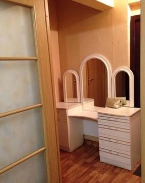 Сдам в аренду 1 комнатную квартиру Красноярск Алексеева - Фото 3