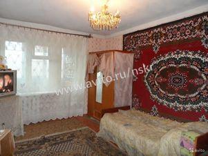 Продажа квартиры, Невинномысск, Ул. Гагарина - Фото 1