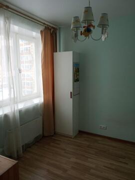 Сдам 2-х комн кв-ру по адресу: внииссок, улица Дениса Давыдова, дом 4. - Фото 4
