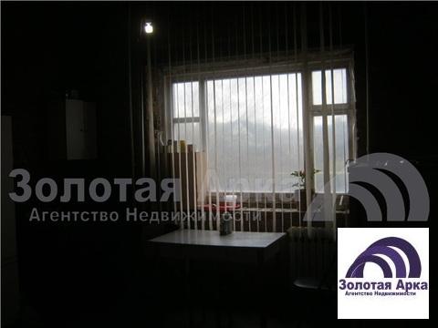 Продажа дома, Васюринская, Динской район, Ул. Хлеборобная - Фото 1