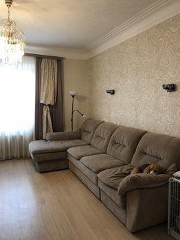 Продажа квартиры, Мурманск, Ул. Челюскинцев - Фото 2