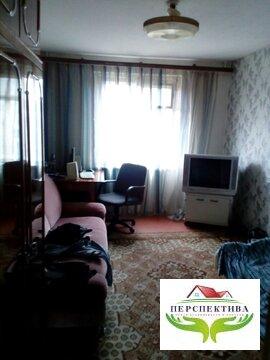 Продам з-х комнатную квартиру - Фото 2