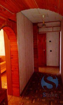 Продажа квартиры, Червишево, Тюменский район, Г Тюмень - Фото 2