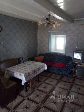 Продажа дома, Оренбургский район, Новая - Фото 2