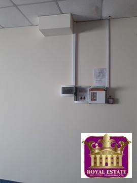 Сдается в аренду офис Респ Крым, г Симферополь, ул Киевская, д 187 - Фото 5