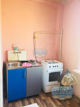 Продам 2 ком кв 45 кв.м. по улице Баранова д 9/24 на 5 этаже - Фото 1