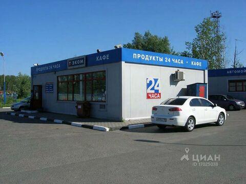 Продажа готового бизнеса, Ступино, Дмитровский район, Улица Академика . - Фото 2
