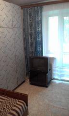 Аренда комнаты, Хабаровск, Ростовский пер. - Фото 1