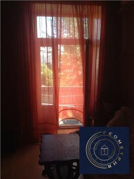 3к.кв. м.Красносельская, ул.Красносельский тупик 5 (ном. объекта: . - Фото 4