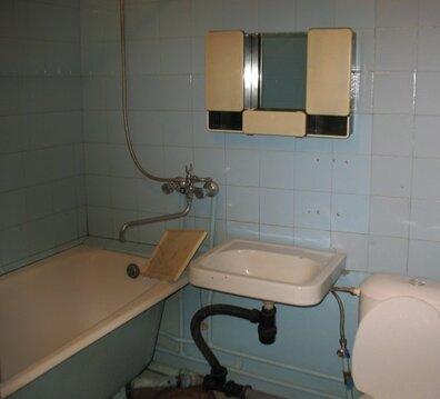 Квартира после косметического ремонта. Вся необходимая мебель и . - Фото 2