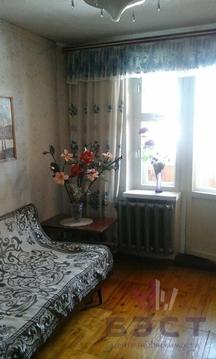 Квартира, ул. Исетская, д.4 - Фото 3