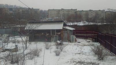 Продажа дома, Артем, Ул. Чапаева - Фото 2