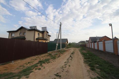 Продается земельный участок 15 соток, д. Пересветово, г. Дмитров - Фото 2
