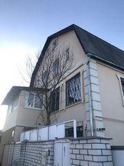 Аренда дома посуточно, Нижний Новгород, Ул. Светлая - Фото 2