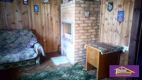 Продажа дома, Орехово-Зуево, Поселок Снопок Новый СНТ Ягодка - Фото 5