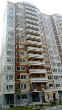 Помещение свободного назначения (184 м2) в Домодедово, Курыжова, 26к1 - Фото 2