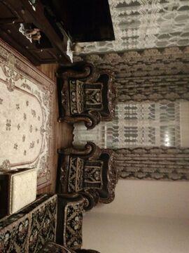 Продается квартира г.Махачкала, ул. Заманова - Фото 1