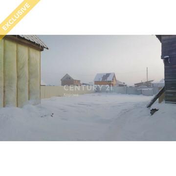 Частный дом Строителей ( Жатай) - Фото 3