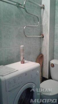Аренда квартиры, Омск, Улица 2-я Поселковая - Фото 1