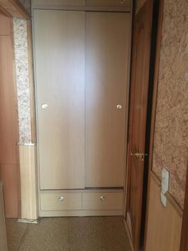 Продам 3 к квартиру в Зеленограде - Фото 5