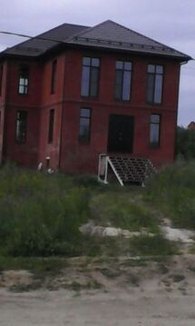 Продажа дома, Йошкар-Ола, Ул. Звездная - Фото 2