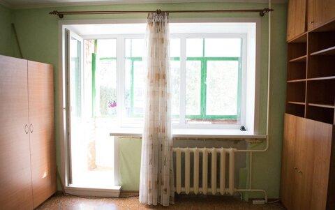 Сдается в аренду квартира г Тула, ул Буденного, д 94 - Фото 1