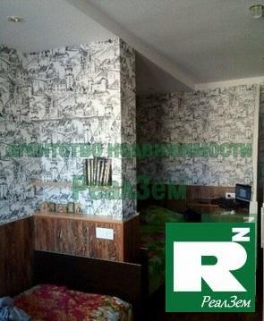 Продаётся четырёхкомнатная квартира 79 кв.м, г.Обнинск - Фото 1