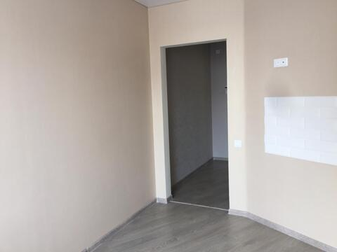 1-к квартира, 45 м, 9/10 эт. - Фото 1