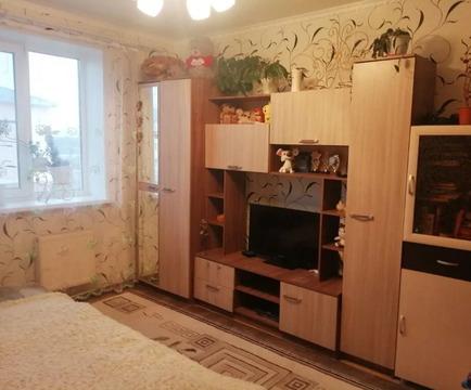 Объявление №55494788: Продаю 1 комн. квартиру. Приволжск, фурманово, 22,