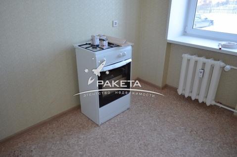 Продажа квартиры, Завьялово, Завьяловский район, Нефтянников ул - Фото 5