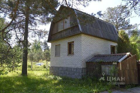 Продажа дома, Псков, Октябрьский пр-кт. - Фото 1