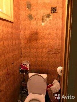 Квартира, ул. Ленина, д.60 - Фото 5