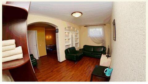 Объявление №58925689: Дом в аренду. Подгородка