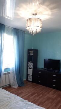 Продается дом. , Казань город, Трансформаторная улица 13 - Фото 3