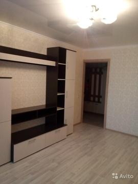 2-к Квартира ул. Мервинская - Фото 4